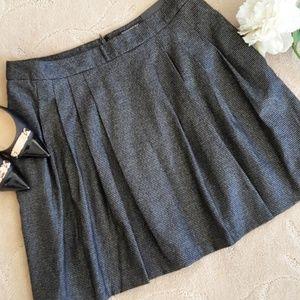 NWT BANANA REPUBLIC | Full Skirt